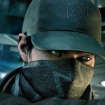 Watch_Dogs Release Date & Story Trailer