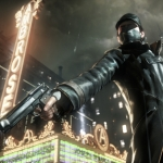 Watch Dogs Delayed