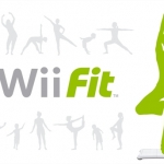 Wii Fit Two Month Exercise Experiment