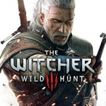 The Witcher 3: Wild Hunt - Blood and Wine Launch Trailer