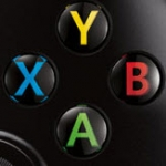 Xbox One Controller Closer To Working With PC
