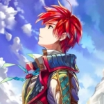 Ys VIII: Lacrimosa of Dana Coming to Nintendo Switch