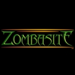 Zombasite Preview