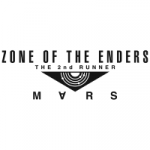 Zone of the Enders The 2nd Runner: MARS Review