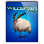 Wildstar Preview