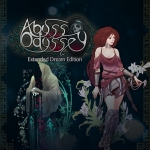 Abyss Odyssey: Extended Dream Edition Review