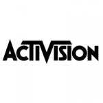 Eric Hirshberg, Activision CEO, is stepping down in March