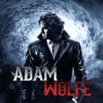 Adam Wolfe Review