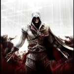 Former Ubisoft Developer Accuses Shadow of Mordor of Using His Assassin's Creed II Code