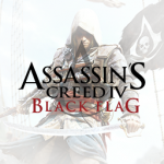 Why Assassins Creed: Black Flag is Still the Best Assassin's Creed Game