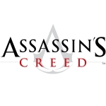 Why Everyone Prefers Assassin's Creed II to the Original – Except Me