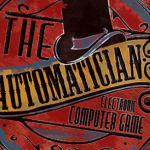 The Automatician Review