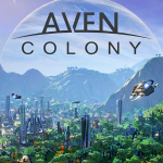 Aven Colony Available Currently