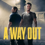 A Way Out Preview