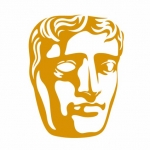 BAFTA Introduce a New Game Award Category