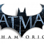 PlayStation Network Celebrates Batman's 75th Anniversary