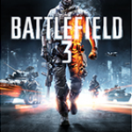 Battlefield 3 for Free with Origin's On The House