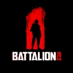gamescom 2017 Preview: Battalion 1944