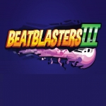 Beatblasters 3 Preview