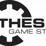 Bethesda Game Studios: A Series of Incompetent Events