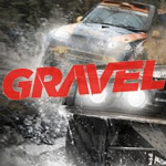 Gravel Review