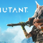 Two Biomutant Special Editions Have Been Announced