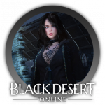 Black Desert Online coming to Xbox One