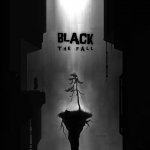 Black The Fall Review