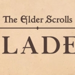 Elder Scrolls Gets Another Mobile Game in Blades