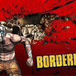 Ranking the Borderlands Games