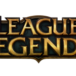 2019 League of Legends Update and Worlds Predictions