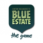 Blue Estate Comes to Xbox One and Kinect