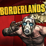 Borderlands: Game of The Year Edition Announced