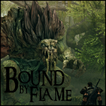 Bound By Flame Launch Trailer