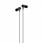 Xqisit BT IE 200 Bluetooth Earphones Review