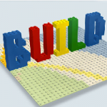 LEGO and Google Team Up For Build With Chrome