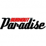 Burnout Paradise Remastered Releases in August on PC