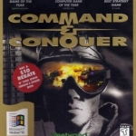 Command & Conquer Remaster Confirmed by EA