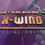 Star Wars X-Wing: Special Edition Physical Copies Available Soon