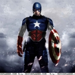 Watch the New Trailer for Captain America: The Winter Soldier