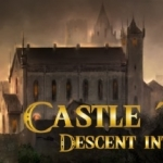 Castle Torgeath: Descent into Darkness Review