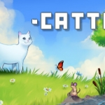 Cattails | Become a Cat! Review