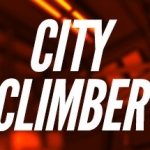 City Climber Review