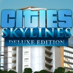 Cities: Skylines is Free to Play This Weekend on Steam