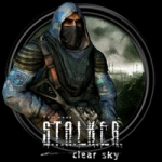 Whatever Happened To... S.T.A.L.K.E.R?
