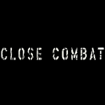 Close Combat Returns to the Fray Thanks to GOG