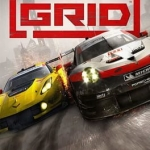 GRiD (2019) Preview