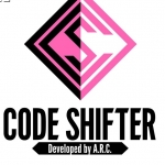 Code Shifter Announced by Arc System Works, a Platforming Franchise Mashup