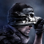 Call of Duty: Ghosts Sold Less Than Black Ops II At Launch