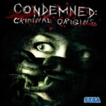 Whatever Happened To... Condemned?